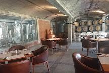 Barrydale Cellar, Barrydale, South Africa
