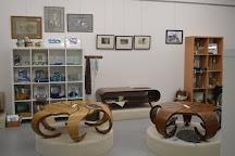 Golspie Gallery, Golspie, United Kingdom