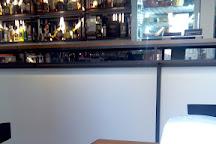 Bistrot bar, Santeramo in Colle, Italy