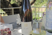 Koehler Winery, Los Olivos, United States