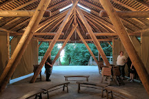 The Sustainability Centre, East Meon, United Kingdom