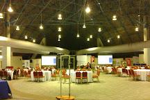 TM Convention Centre, Kuala Lumpur, Malaysia