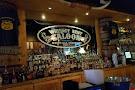 Whiskey Bent Saloon