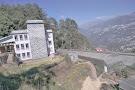 Shanti Viewpoint