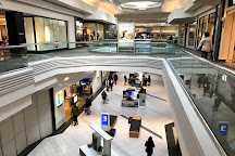 Woodfield Mall, Schaumburg, United States