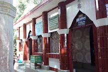 Adinath Temple, Maheshkhali, Bangladesh