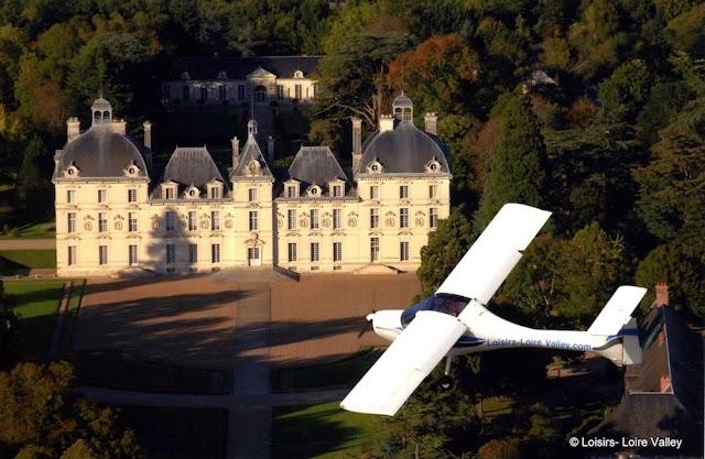 Loisirs Loire Valley