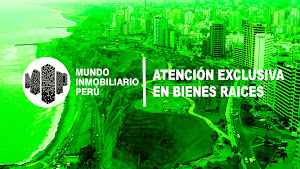 Mundo Inmobiliario Perú 7