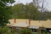 Barratt Wines, Summertown, Australia