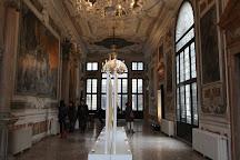 Palazzo Pisani Moretta, Venice, Italy