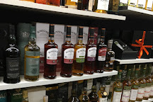 Whisky Shop, Inverness, United Kingdom