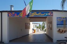 Lido Solesi, Badolato Marina, Italy