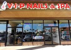 V.I.P Nails & Spa maui hawaii