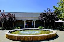 Sebastiani Vineyards and Winery, Sonoma, United States