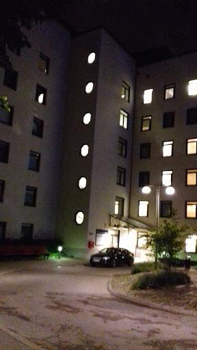 Årstaviken Hotell