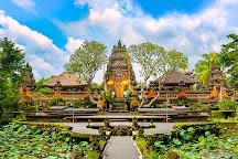 Budi Bali Tours, Bali, Indonesia