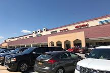 Indiana Premium Outlets, Edinburgh, United States