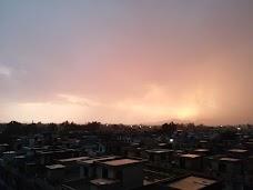 Syrian Baklava islamabad