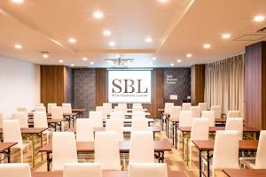 SBL京都烏丸会議室