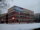 Детское консультативно-диагностическое отделение Дорожной клинической больницы, проспект Мечникова на фото Санкт-Петербурга