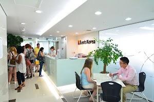 렉시스코리아 한국어학원 Lexis Korean Language School (Seoul)