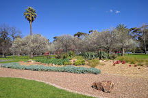 Himeji Garden, Adelaide, Australia