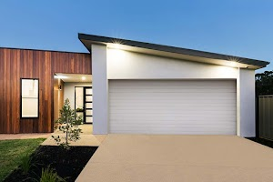 Easy Garage Door Repair Perth