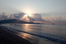 Laganas Beach, Laganas, Greece