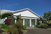 La Saga du Rhum, Saint-Pierre, Reunion Island