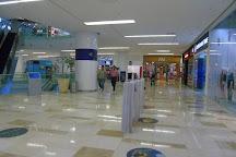 Centro Comercial NAO, Cartagena, Colombia