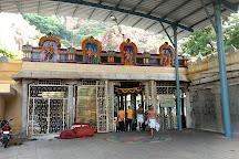 Sri Kapileswaraswami Temple, Chittoor, India