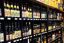 Thirsty - The Beer Shop, Singapore, Singapore