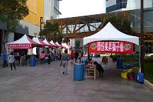 Shang Shun World, Toufen, Taiwan