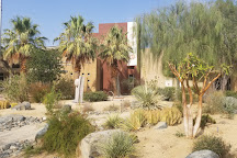 Palm Springs Art Museum in Palm Desert, Palm Desert, United States