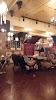 Лаунж-кафе Чилим, улица Малышева на фото Екатеринбурга