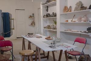 Polen ceramic studio 5