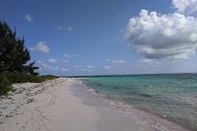 Point of Sand, Little Cayman, Cayman Islands