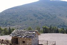 Hercegovacka Gracanica, Trebinje, Bosnia and Herzegovina