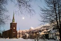 Narvik Church, Narvik, Norway