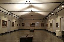 Museo Civico Amedeo Lia, La Spezia, Italy