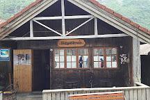 Geiranger Fjordservice AS, Geiranger, Norway