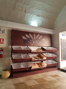 La Panadería tasaico gourmet 9