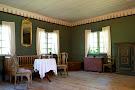Pargas / Parainen Local History Museum