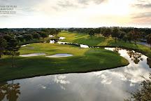 Craft Farms Golf Club, Gulf Shores, United States