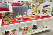 The Joy Of Toys, Singapore, Singapore