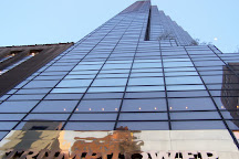 Trump Tower, New York City, United States