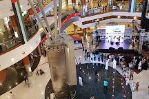 Dalma Mall, Abu Dhabi, United Arab Emirates