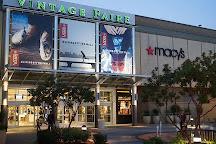 Vintage Faire Mall, Modesto, United States