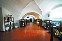 Museu do Relogio, Serpa, Portugal