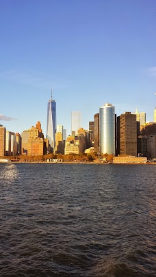 Grayline New York Tours new-york-city USA